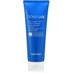 Пенка Tony Moly DR. Tony AC Control Acne Cleansing Foam