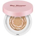 Увлажняющая база под макияж Secret Key The Flower Water Pact