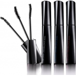 Тушь для ресниц Missha Over Lengthening Mascara
