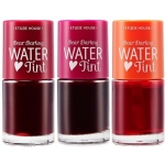 Тинт Etude House Dear Darling Water Tint