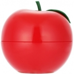 Крем для рук Tony Moly Red apple hand cream