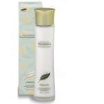Увлажняющая эмульсия Deoproce Premium Green Tea Total Solution Emulsion