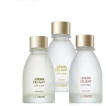 Аромадиффузор The Saem Urban Delight Diffuser