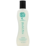 Масло баобаба для волос Haken Baobab Oil