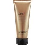Восстанавливающее средство для волос Llang Red Ginseng Damage Care Hair Treatment