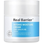 Увлажняющий крем Atopalm Real Barrier Intensive Moisture Cream