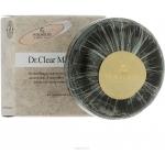 Мыло балансирующее The Skin House Dr. Clear Magic Soap