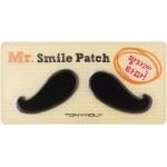 Патчи для разглаживания носогубных складок Tony Moly  Mr. Smile Patch