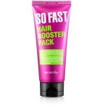 Маска для роста волос Secret Key So Fast Hair Booster Pack