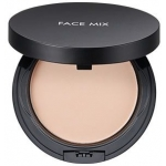 Минеральная пудра Tony Moly Face Mix Mineral Powder Pact SPF25/PA++