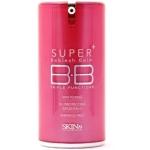 Многофункциональный ББ крем для нормальной и жирной кожи Skin79 Hotpink Collection Super Plus BB Cream