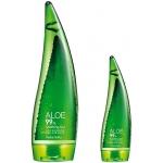 Многофункциональный гель для лица и тела Holika Holika Aloe 99% Soothing Gel