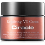 Восстанавливающий крем для лица Ciracle Repairing V3 Cream