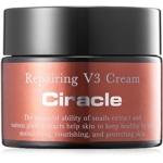 Восстанавливающий крем для лица Ciracle Repairing V3 Cream