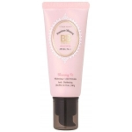 Минеральный BB-крем Etude House Precious Mineral BB Cream Blooming Fit SPF30/PA+++