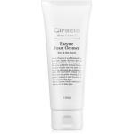 Энзимная пенка для лица Ciracle Enzyme Foam Cleanser