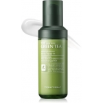 Увлажняющая эссенция Tony Moly The Chok Chok Green Tea Watery Essence
