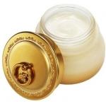 Крем для лица с экстрактом икры и частицами золота SkinFood Gold Caviar Cream