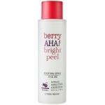 Сыворотка для лица Etude House Berry AHA Bright Peel Boosting Serum