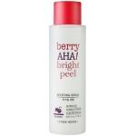 Сыворотка для лица Etude House Berry AHA Bright Peel Boosting Serum