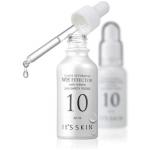Осветляющая сыворотка для лица It's Skin Power 10 Formula Wh Effector