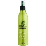 Увлажняющая эссенция с керамидами и хной Flor de Man Henna Hair Water Essence
