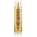 Антиэйдж-эссенция для кожи Deoproce Cheon Sam Hwa Oriental Essence