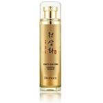 Антиэйдж-эссенция для кожи Deoproce Cheon Sam Hwa Oriental Essence