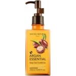 Кондиционер для увлажнения волос Nature Republic Argan Essential Deep Care Conditioner
