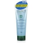 Себорегулирующий шампунь для волос Welcos Around Me Scalp Refreshing Shampoo