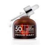 Комплекс EGF 50% в ампуле Proud Mary EGF Complex Ampoule 50%