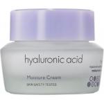 Крем для лица с гиалуроновой кислотой It's Skin Hyaluronic Acid Moisture Cream