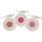 Румяна на кремовой основе The Saem Eco Soul Bounce Cream Blusher
