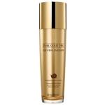 Эмульсия для лица с 24к золотом и экстрактом улитки Seantree Snail Gold 24K Essential Emulsion