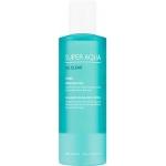 Тонер для жирной кожи Missha Super Aqua Oil Clear Toner