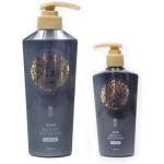 Кондиционер для волос с медовым экстрактом Cheng Jie Hair Honey Conditioner