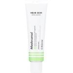 Крем для чувствительной кожи Missha Near Skin Madecanol Cream