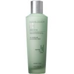 Очищающая эмульсия для проблемной кожи It's Skin Clinical Solution AC Emulsion