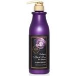 Шампунь для волос Welcos Confume Black Rose PPT Shampoo