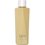 Лосьон - лифтинг увлажняющий против морщин Naris Cosmetics Lipobeaute Q10 Deep Moisturizing Lotion