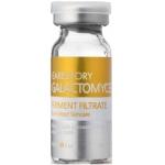 Регенерирующая сыворотка - концентрат Ramosu Galactomyces Ferment Filtrate 100