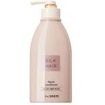 Кондиционер для волос The Saem Silk Hair Repair Conditioner