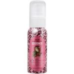 Эссенция для волос с аргановым маслом SeaNtree Argan Silky Hair Oil Essence