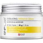 Интенсивно увлажняющий крем SNP Lab+Everlasting Intensive Cream