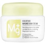 Крем для лица с магнием  A'pieu Cicative Magnesium Cream
