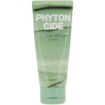 Маска-пенка для умывания A'Pieu Phytoncide Clay Pack To Foam
