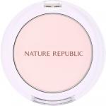 Румяна Nature Republic By Flower Blusher