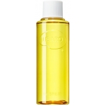 Масло для тела The Saem Le Aro Body Oil