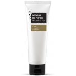 Крем-маска с EGF, пептидами и коллагеном Coxir Intensive EGF Peptide Cream Mask Pack
