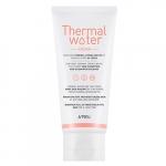 Увлажняющий крем на основе термальной воды A'Pieu Thermal Water Cream